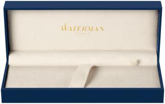 Watermann Graduate CT - Krabice