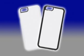 Корпусы на iPhone 6