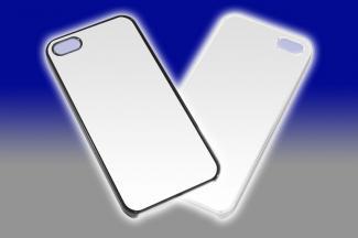 Kryty na iPhone5/5s