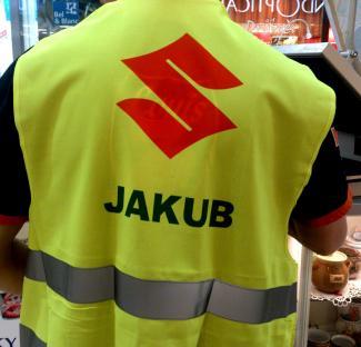 S potiskem logo 2